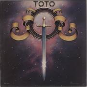 Click here for more info about 'Toto - Toto - Club Edition'