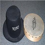 Click here for more info about 'Toto - Toto XX 1977 - 1997'
