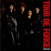 Click here for more info about 'Tour De Force (80s) - Night Beat'