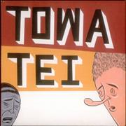 Click here for more info about 'Towa Tei - Flash'