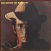 Click here for more info about 'Townes Van Zandt - Our Mother The Mountain'