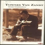 Click here for more info about 'Townes Van Zandt - Texas Troubadour - Longbox'