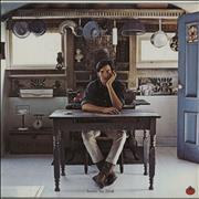 Click here for more info about 'Townes Van Zandt - Townes Van Zandt'