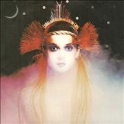 Click here for more info about 'Toyah - Four More From Toyah + Flexi Disc'