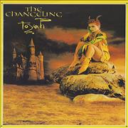Click here for more info about 'Toyah - The Changeling Tour 1982'