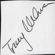 Click here for more info about 'Tracey Ullman - Autograph'