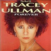 Click here for more info about 'Tracey Ullman - Forever (The Best Of)'