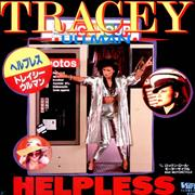 Click here for more info about 'Tracey Ullman - Helpless'
