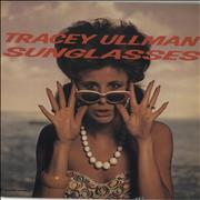 Click here for more info about 'Tracey Ullman - Sunglasses'
