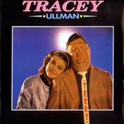 Click here for more info about 'Tracey Ullman - Terry'