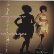 Click here for more info about 'Tracey Ullman - They Don't Know'
