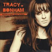 Click here for more info about 'Tracy Bonham - Behind Every Good Woman'
