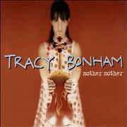 Click here for more info about 'Tracy Bonham - Mother Mother'