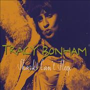 Click here for more info about 'Tracy Bonham - Sharks Can't Sleep'