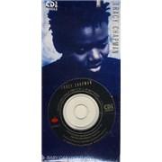"Tracy Chapman Baby Can I Hold You USA 3"" CD single"