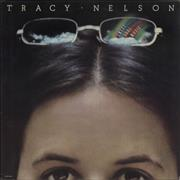 Click here for more info about 'Tracy Nelson - Sweet Soul Music'