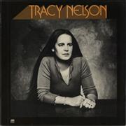Click here for more info about 'Tracy Nelson - Tracy Nelson'