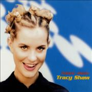 Click here for more info about 'Tracy Shaw - Ridin' High'