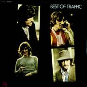 Click here for more info about 'Traffic - Best Of Traffic - Sealed'