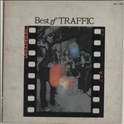Click here for more info about 'Traffic - Best Of Traffic'