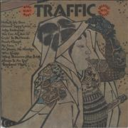 Click here for more info about 'Traffic - More Heavy Traffic'