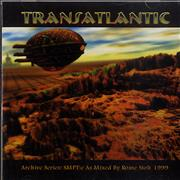 Click here for more info about 'Transatlantic - Archive Series: SMPT:e As Mixed By Roine Stolt 1999'