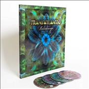 Click here for more info about 'Transatlantic - Kaleidoscope - Lenticular'