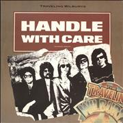Click here for more info about 'Handle With Care'