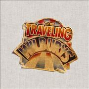 Click here for more info about 'Traveling Wilburys - The Traveling Wilburys Collection'