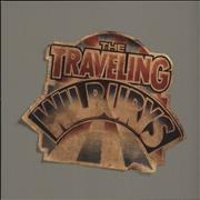 Click here for more info about 'The Traveling Wilburys Collection'