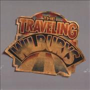 Click here for more info about 'Traveling Wilburys - The True History Of The Traveling Wilburys'