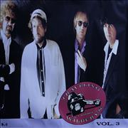 Click here for more info about 'Traveling Wilburys - Traveling Wilburys Vol. 3'
