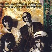 Click here for more info about 'Traveling Wilburys - Traveling Wilburys Vol.3'