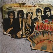 Click here for more info about 'Traveling Wilburys - Vol 1'