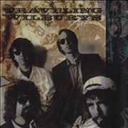 Click here for more info about 'Traveling Wilburys - Vol. 3 - 180 Gram vinyl - Sealed'