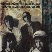 Click here for more info about 'Traveling Wilburys - Vol. 3'