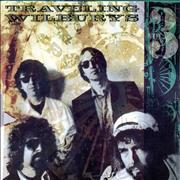 Click here for more info about 'Traveling Wilburys - Volume 3'