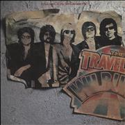 Click here for more info about 'Traveling Wilburys - Volume One'