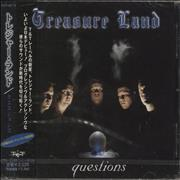 Click here for more info about 'Questions - Sealed'