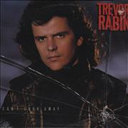Click here for more info about 'Trevor Rabin - Can't Look Away - Sealed'