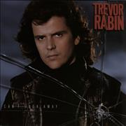 Click here for more info about 'Trevor Rabin - Can't Look Away'