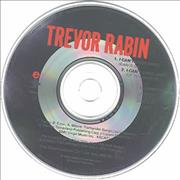 Click here for more info about 'Trevor Rabin - I Can't Look Away'