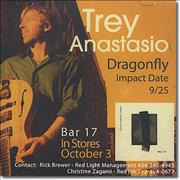 Click here for more info about 'Trey Anastasio - Dragonfly'
