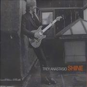 Click here for more info about 'Trey Anastasio - Shine'