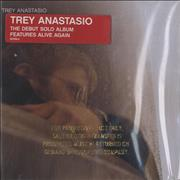 Click here for more info about 'Trey Anastasio - Trey Anastasio'