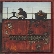 Click here for more info about 'Tricky - Maxinquaye'