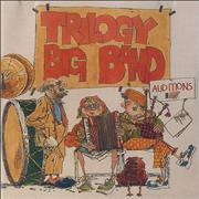 Click here for more info about 'Trilogy Big Band - Trilogy Big Band'