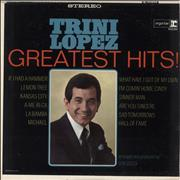 Click here for more info about 'Trini Lopez - Greatest Hits!'