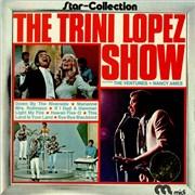 Click here for more info about 'Trini Lopez - The Trini Lopez Show'