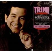 Click here for more info about 'Trini Lopez - Trini'